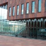 Museum aan de Stroom 3