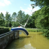Beeldenpark Middelheim 3