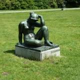 Beeldenpark Middelheim 2