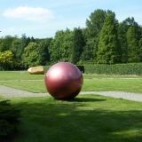 Beeldenpark Middelheim 5