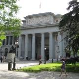Museum het Prado