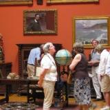 Museum Sorolla