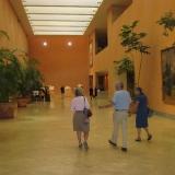 Museum Thyssen Bornemisza