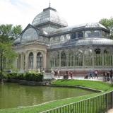 Palacio Crystal