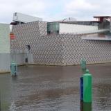 Het Groninger Museum