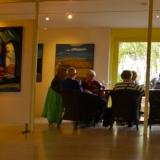4 - Alkmaar tentoonstelling 2014