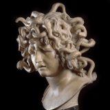 Rijksmuseum Barok in Rome