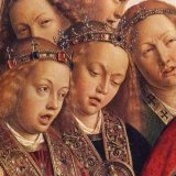 Jan-van-Eyck-Een-optische-revolutie