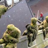 1. Den Bosch