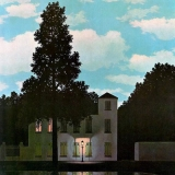 3. Magritte