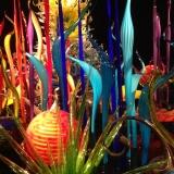 HOVO-dagexcursie-april-Groninger-Museum-expo-glaskunst-Chihuly-3