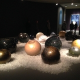 HOVO-dagexcursie-april-Groninger-Museum-expo-glaskunst-Chihuly-5