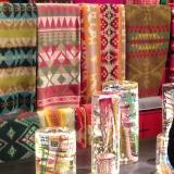 HOVO-dagexcursie-april-Groninger-Museum-expo-glaskunst-Chihuly