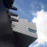 HOVO-dagexcursie-maart-Amersfoort-Eemhuis