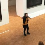 HOVO-dagexcursie-maart-Kunsthal-KAdE-expo-Caspar-van-Wittel-2