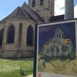 1. Kerk