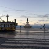 Hoogtepunt-Lissabon-Rustig-Reis-september-2018-nr-2