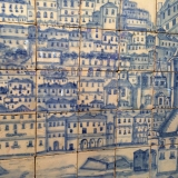 Hoogtepunt-Lissabon-Rustig-Reis-september-2018-nr-3