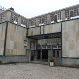 Palais Stoclet in Brussel 3