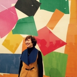 1. Matisse tentoonstelling