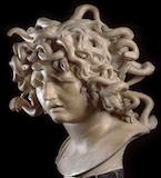 Barok in Rome